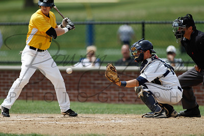 Baseball vs Adrian 20120506-0005