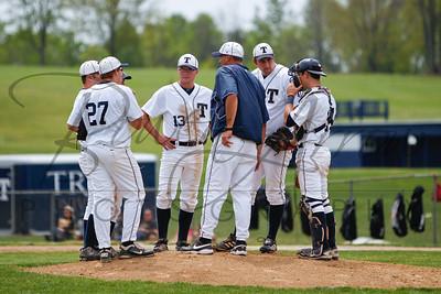 Baseball vs Adrian 20120506-0053