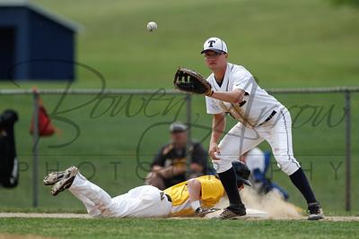 Baseball vs Adrian 20120506-0008