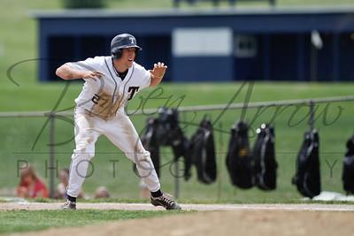 Baseball vs Adrian 20120506-0025