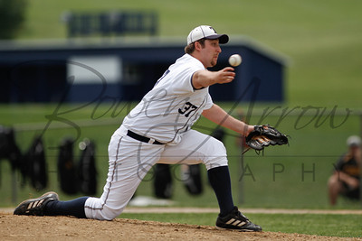 Baseball vs Adrian 20120506-0045