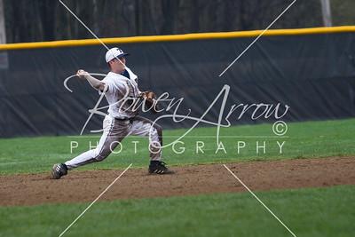 Baseball vs Calvin 20120324-0009