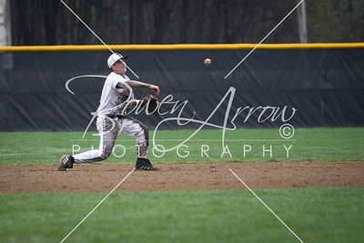 Baseball vs Calvin 20120324-0010