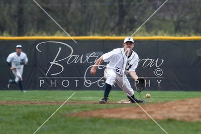Baseball vs Calvin 20120324-0016