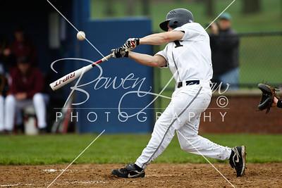 Baseball vs Calvin 20120324-0081