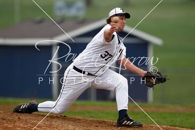 Baseball vs Calvin 20120324-0063
