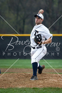Baseball vs Calvin 20120324-0003