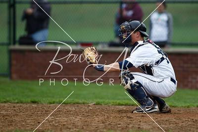 Baseball vs Calvin 20120324-0048