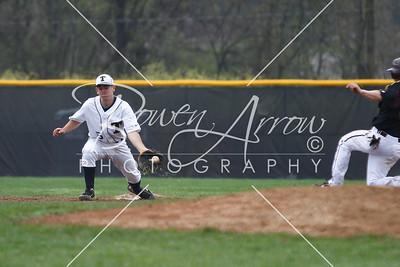 Baseball vs Calvin 20120324-0017
