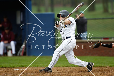 Baseball vs Calvin 20120324-0082