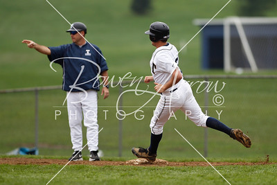 Baseball vs Calvin 20120324-0093