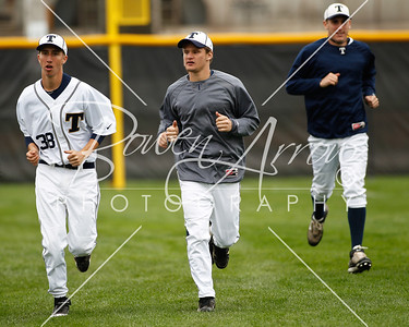 Baseball vs Calvin 20120324-0078