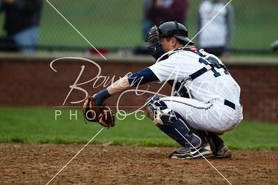 Baseball vs Calvin 20120324-0049