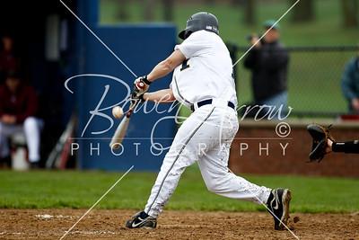 Baseball vs Calvin 20120324-0083