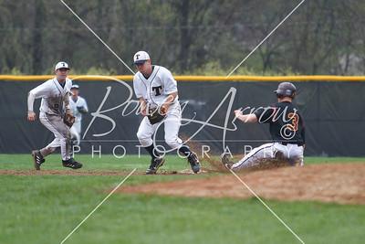Baseball vs Calvin 20120324-0020