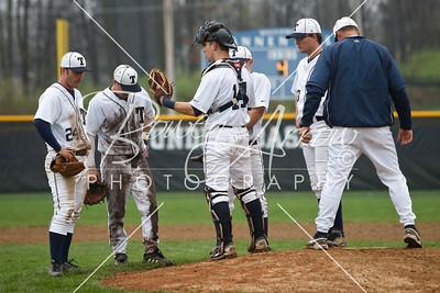 Baseball vs Calvin 20120324-0037