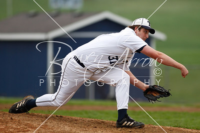 Baseball vs Calvin 20120324-0064