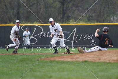 Baseball vs Calvin 20120324-0019