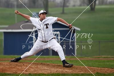 Baseball vs Calvin 20120324-0039