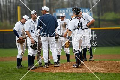 Baseball vs Calvin 20120324-0035