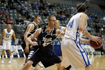 MBBall at IPFW 20111107-0016