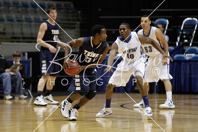 MBBall at IPFW 20111107-0025