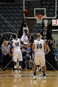 MBBall at IPFW 20111107-0073