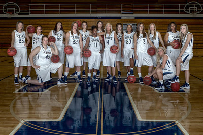 W BBall 2011 Team-0067_HDR