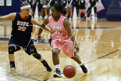 WBB vs Hope 20120215-0035