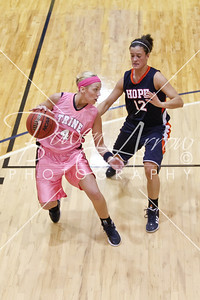 WBB vs Hope 20120215-0090