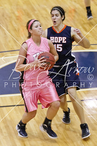 WBB vs Hope 20120215-0108