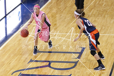 WBB vs Hope 20120215-0098
