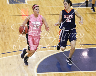 WBB vs Hope 20120215-0105