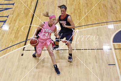 WBB vs Hope 20120215-0089