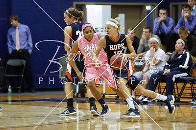 WBB vs Hope 20120215-0023