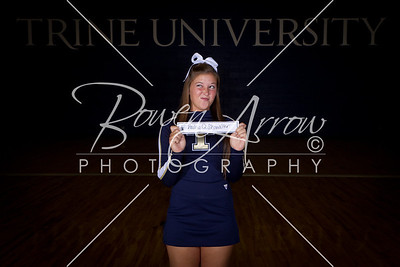 Cheerleading Team 2011-0039