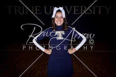 Cheerleading Team 2011-0029