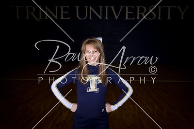 Cheerleading Team 2011-0076