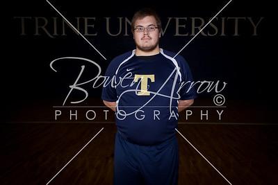 Cheerleading Team 2011-0074