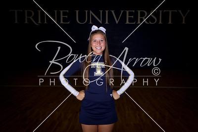 Cheerleading Team 2011-0041