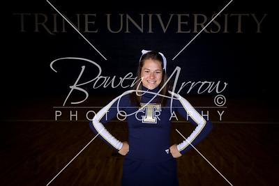 Cheerleading Team 2011-0060