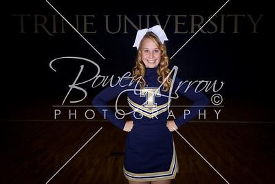 Cheerleading Team 2011-0052