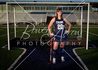 Field Hockey Team 2011-0035