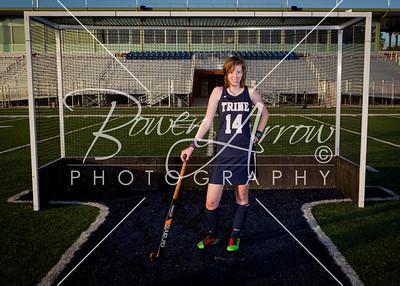 Field Hockey Team 2011-0021