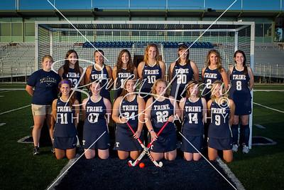 Field Hockey Team 2011-0013