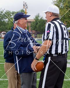 Trine vs Bluffton 20110910-0095