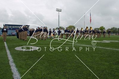 Trine vs Bluffton 20110910-0127