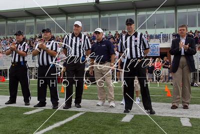 Trine vs Bluffton 20110910-0083