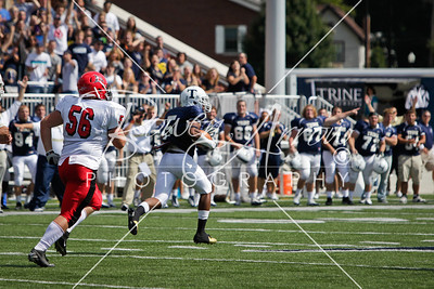 FB vs Wisc-River Falls 20110917-0440