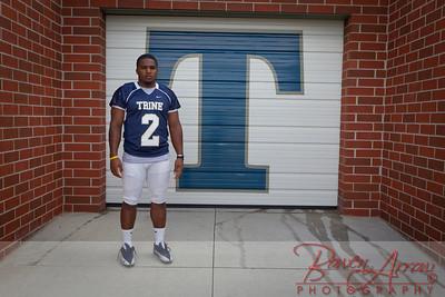 Varsity Football 2011-0022